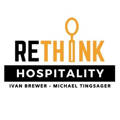 ReThink Hospitality