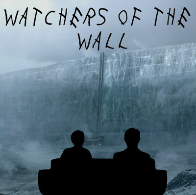 Watchers of the Wall: A Game of Thrones Podcast