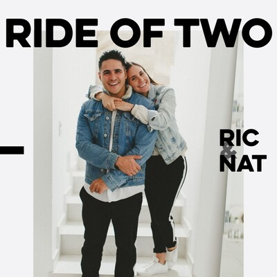 Ride of Two por Rick & Nat