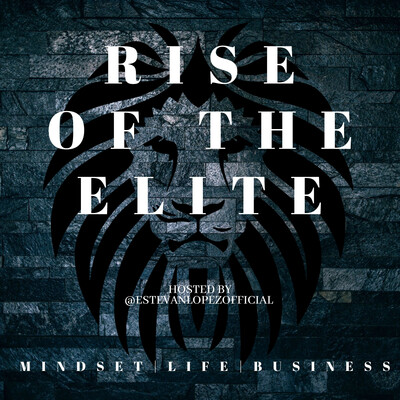 Rise Of The Elite