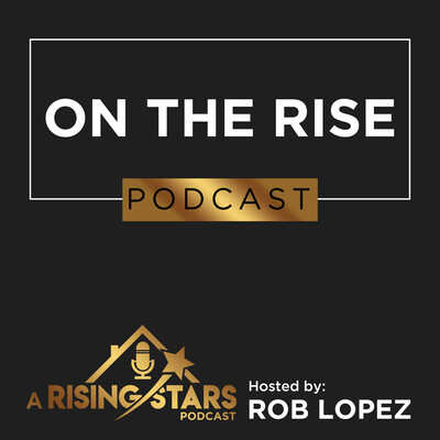 Rising Stars of Real Estate