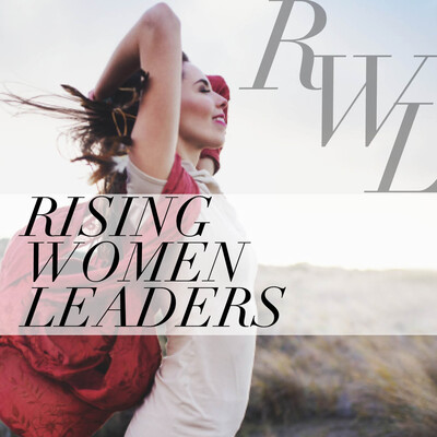 Rising Women Leaders