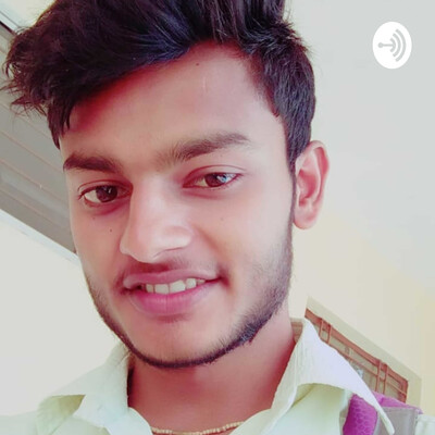 Rj Krishna