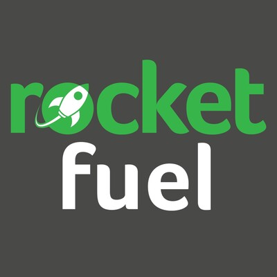 Rocket Fuel: Youth Marketing