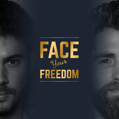 Face Your Freedom