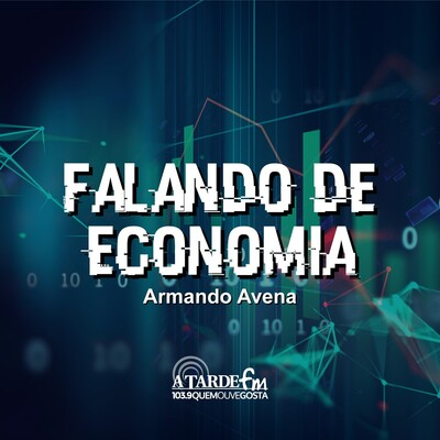 FALANDO DE ECONOMIA