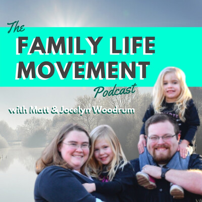 Family Life Movement