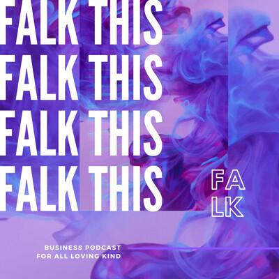 FALK THIS