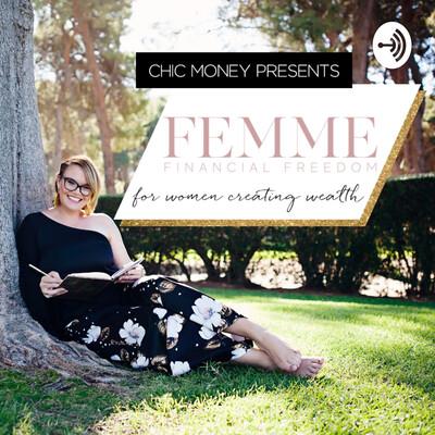 Femme Financial Freedom