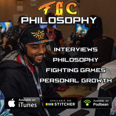 FGC Philosophy