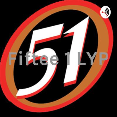 Fiftee 1 LYP