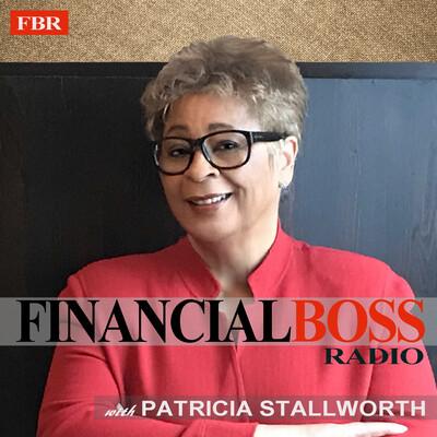 Financial Boss Radio
