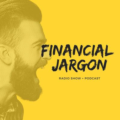 Financial Jargon
