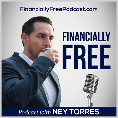 Financially Free Podcast