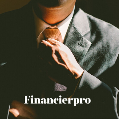 Financierpro Podcast