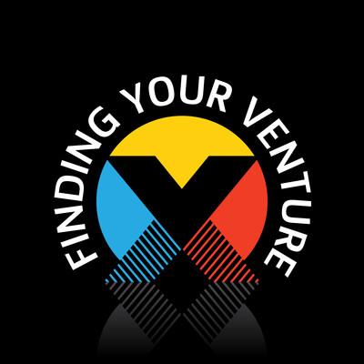 Finding Your Venture