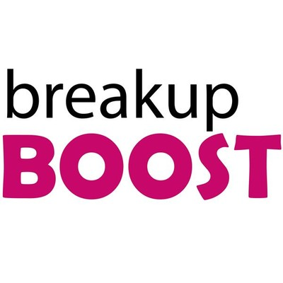 breakup BOOST: Let's Talk Relationships | Breakup | Dating | Relationship Advice | Heartbreak | Healing | Divorce