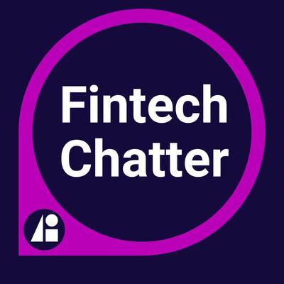 Fintech Game Changers