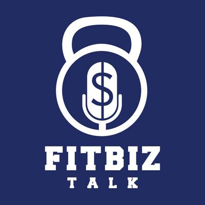FitBiz Talk