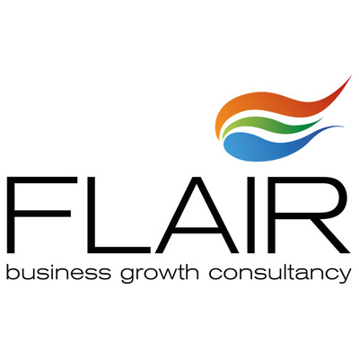 Flair - Inside Track for Recruiters