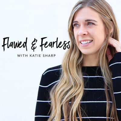 Flawed and Fearless