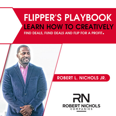 Flippers Playbook
