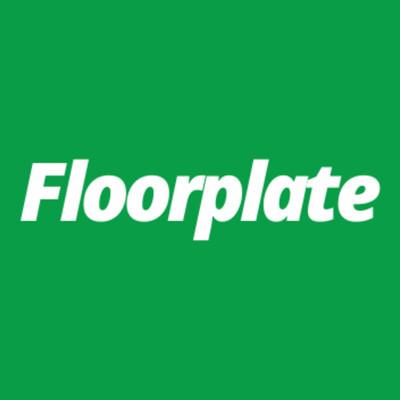 Floorplate Radio