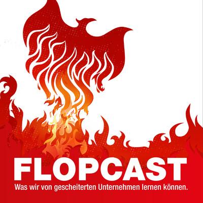 Flopcast – detektor.fm
