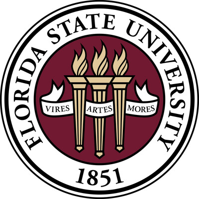 Florida State Podcast of Entrepreneurship and Innovation