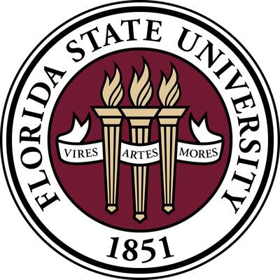 Florida State Podcast of Entrepreneurship and Innovation