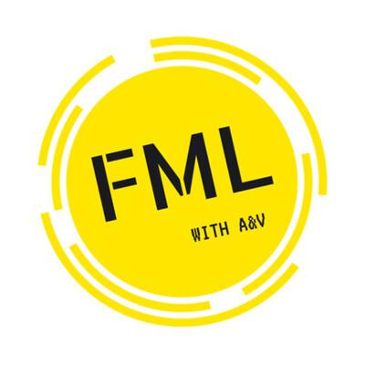 FML Radio