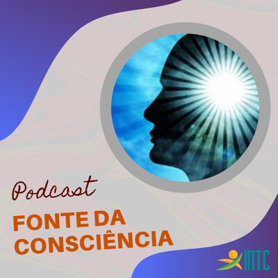 Fonte da Consciência