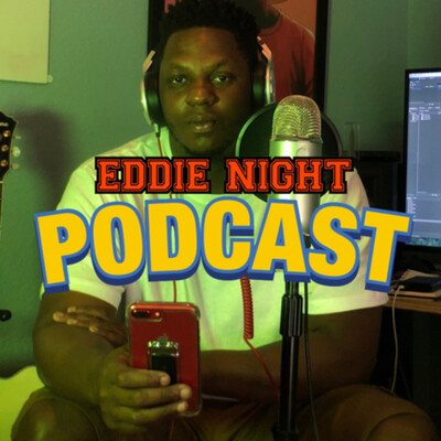 For Artists By Artists