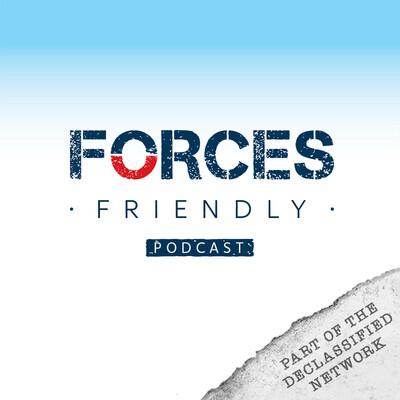 Forces Friendly