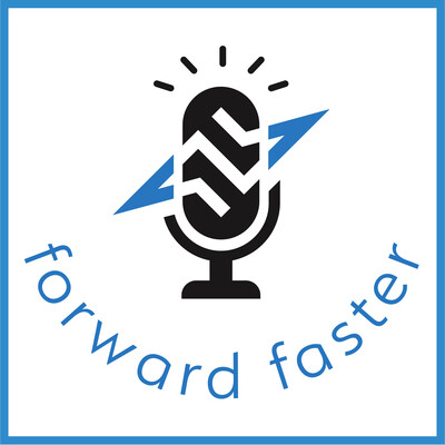 Forward Faster