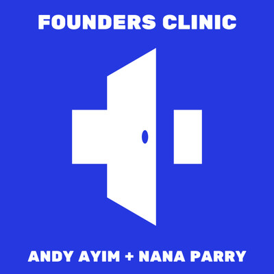 Founders Clinic