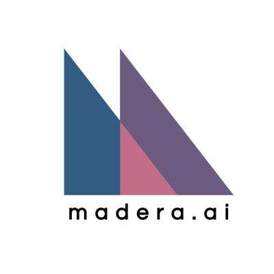 Founders Grit by www.madera.ai
