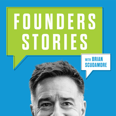 Founders Stories