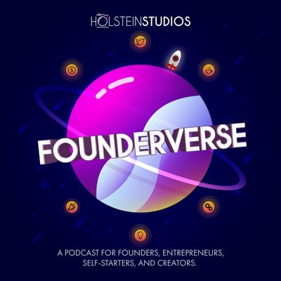 Founderverse