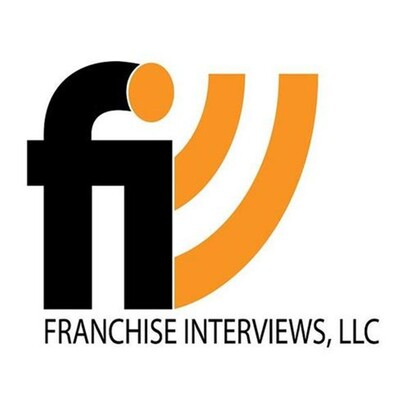Franchise Interviews