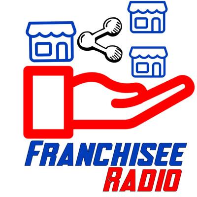 Franchisee Radio