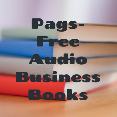 Free Audio Business Book- MakeMoney- Onpassivegroup.com