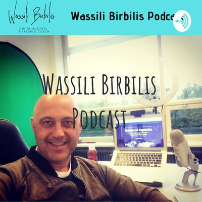 Wassili Birbilis Podcast