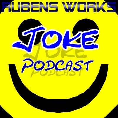 Joke Podcast