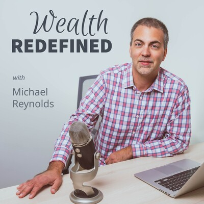 Wealth Redefined