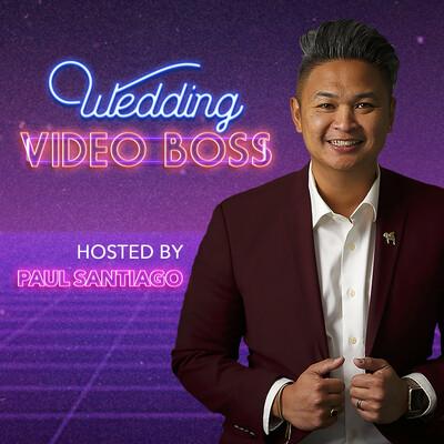 Wedding Video Boss