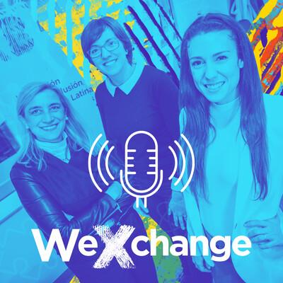 WeXchange Podcast