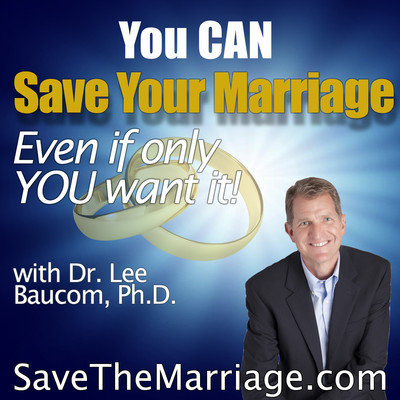 Save The Marriage Podcast   How To Save Your Marriage   How To Stop Your Divorce