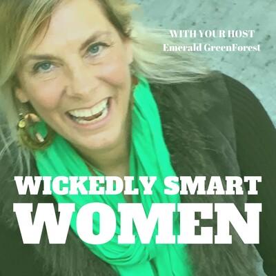 Wickedly Smart Women