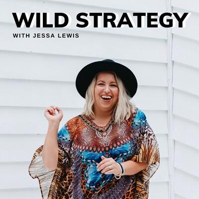 Wild Strategy